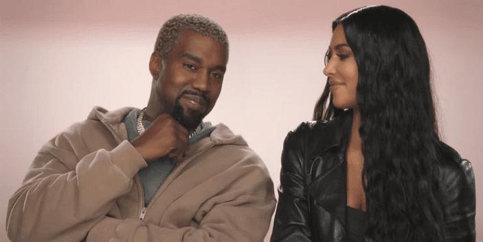 Kanye West - Money