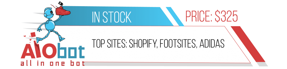 The 9 Best Sneaker Bots to Get Your
