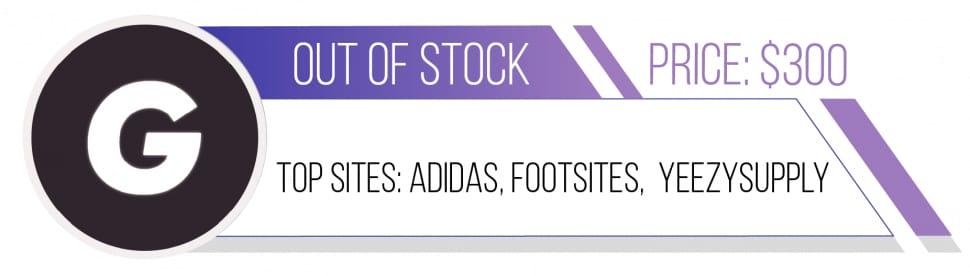 best_sneaker_bots_ph_GjHyL