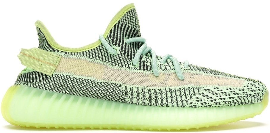 Cheap Yeezys Worth Your Cash: Our Top 7