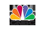 CNBC sneaker bot Logo