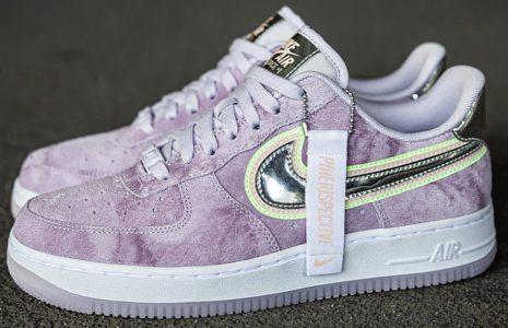 summer sneakers persp