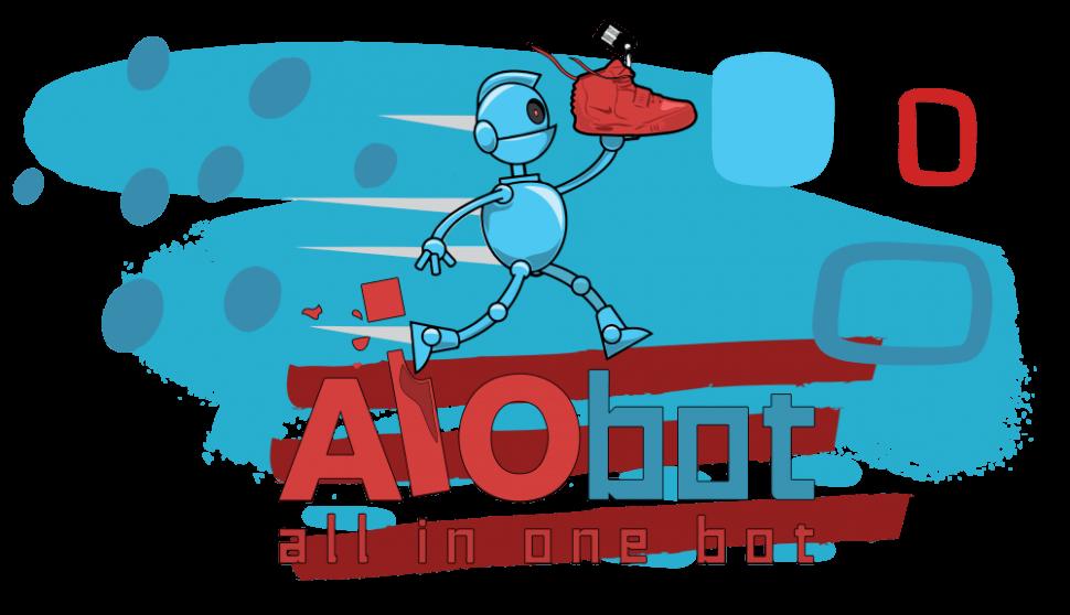 AIO Bot