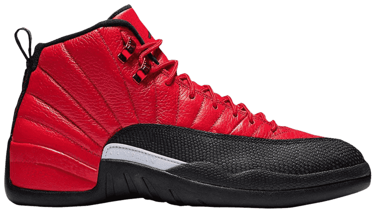 HOLIDAY JORDANS 12