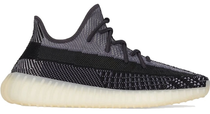 YEEZY OCTOBER CARBON