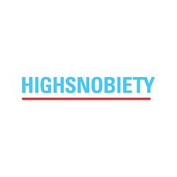 Highsnobiety sneaker news