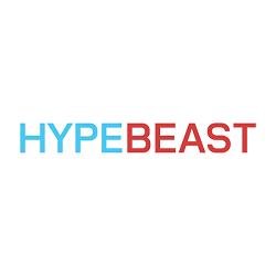 Hypebeast sneaker news