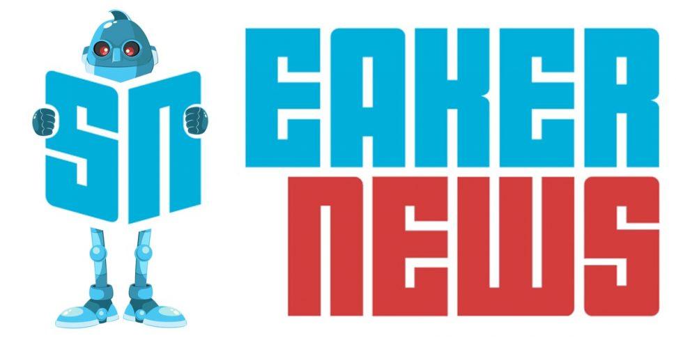 Sneaker news sites