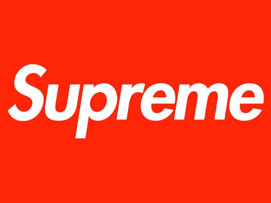 Supreme Season - Accessories SS2021