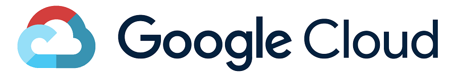 what is a server google cloud