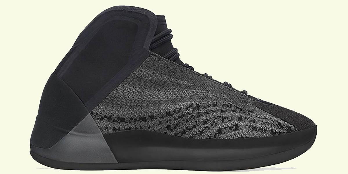 Adidas Basketball QNTM - ONYX - AIO Bot