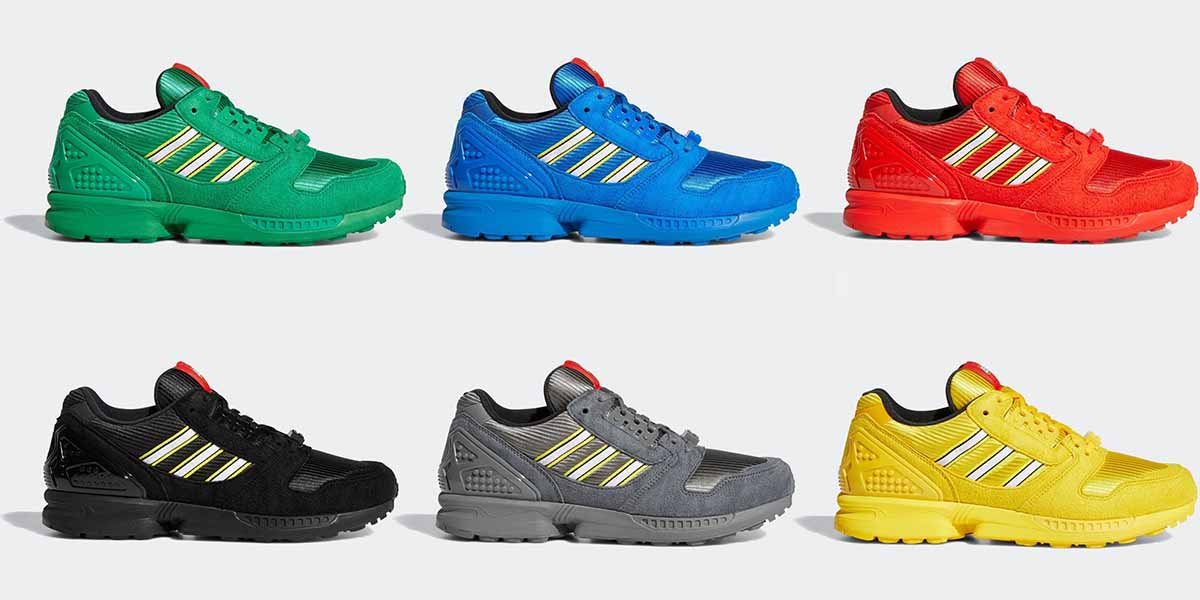 Color Pack Release - AIO Bot