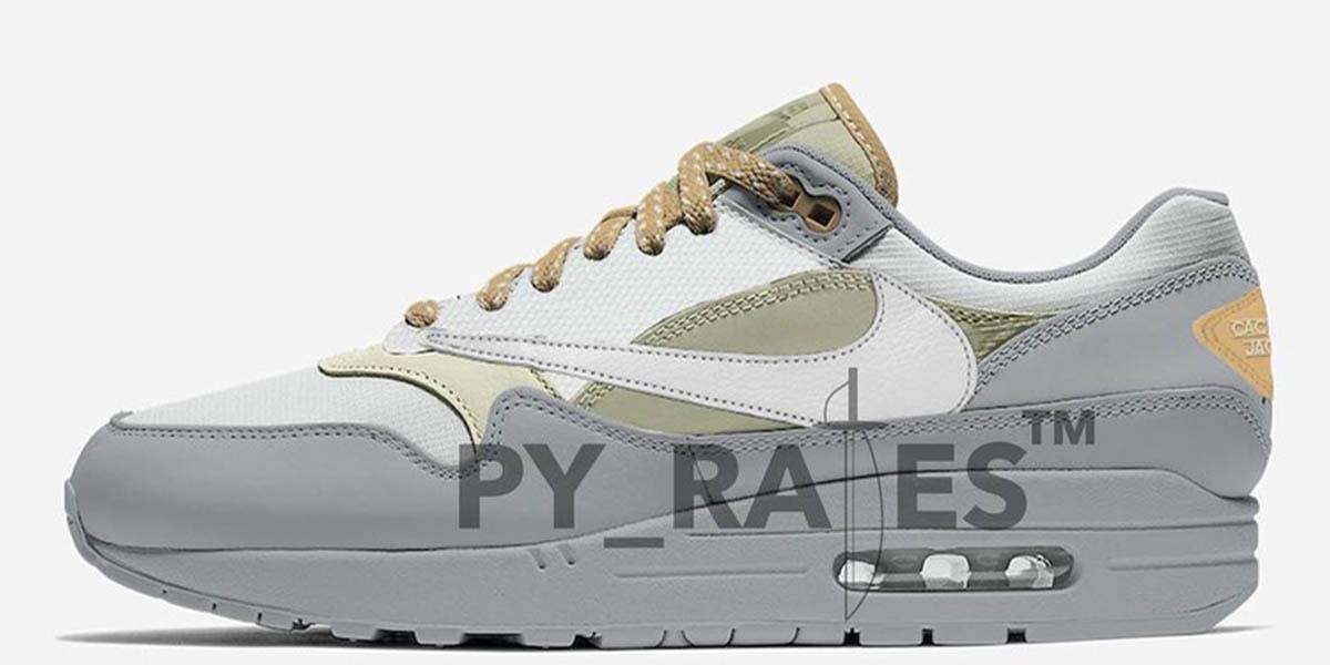 Grey - Haze Light Silver Celadon -Canvas - AIO Bot - PY_RATES