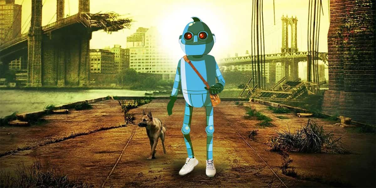 Jordan 11 Legend Blue - AIO Bot - I Am Legend