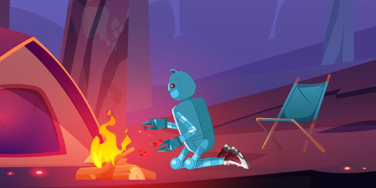 Jordan 13 Red Flint - AIO Bot