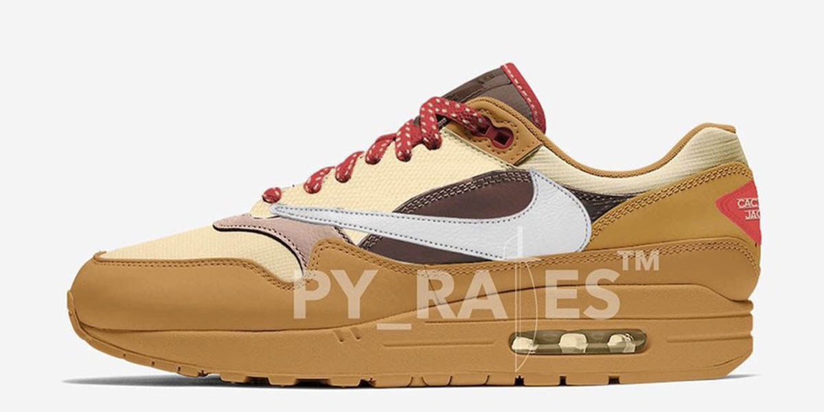 Wheat - Lemon Drop - Baroque Brown - Chile Red - AIO Bot - PY_RATES