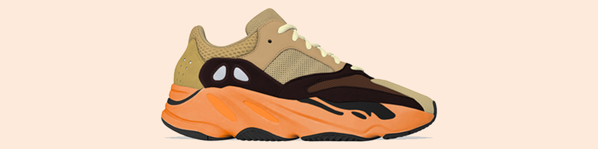 Adidas Yeezy 700 V1 Sneakers Release - AIO Bot