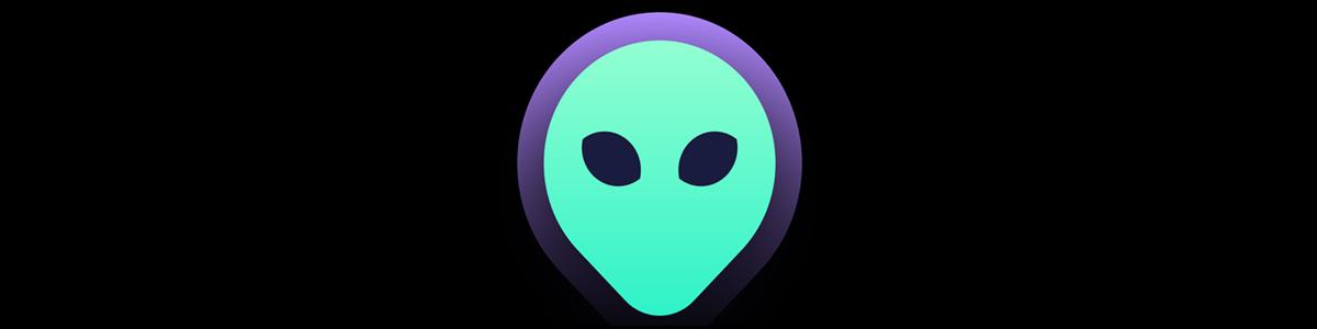 Alien Raffles IOS - Sneaker Bots for Sale - AIO_Bot