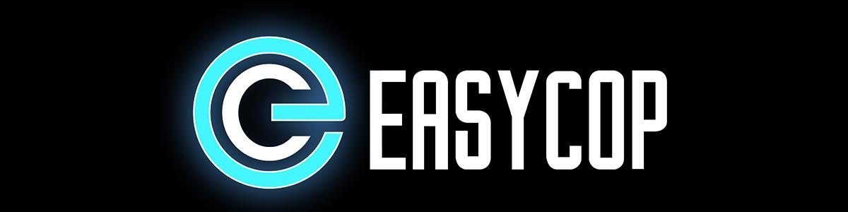 EasyCopBots - AIO Blog