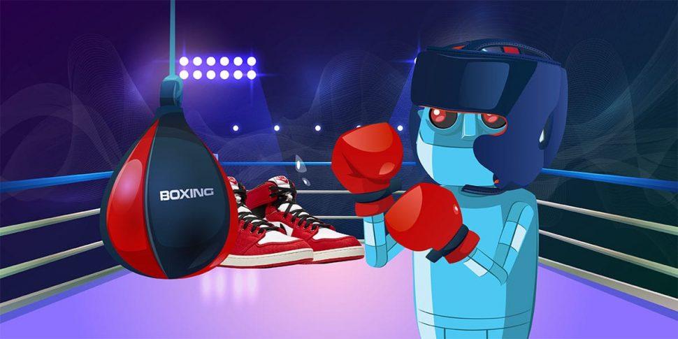 Jordan 1 AJKO May Release - AIO Bot