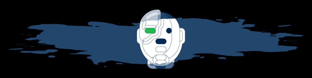 Kodai SneakerBot - AIO-Bot