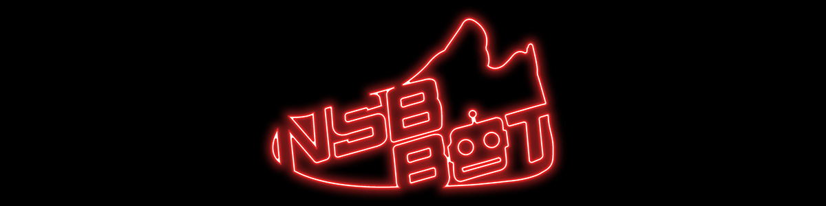 NikeShoeBot Sneaker Copping - AIO_Bot_Blog