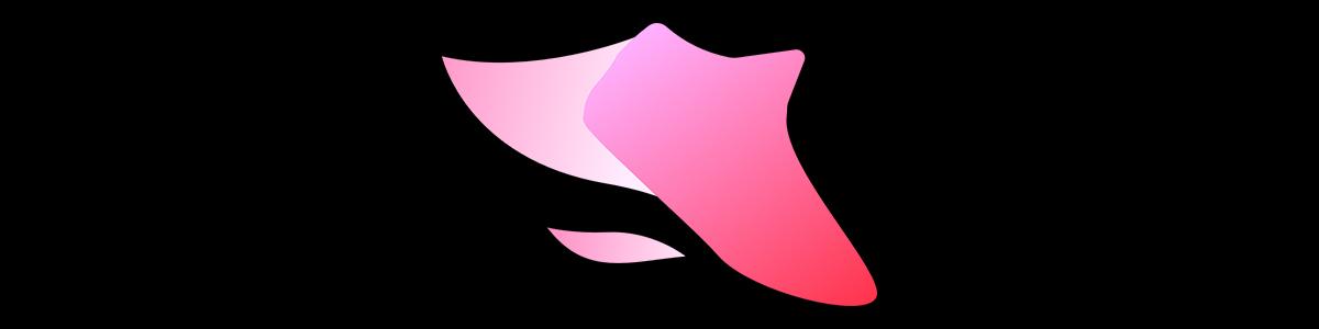 SwiftSole IOS - AIO_Bot_Blog