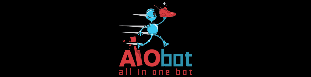 The Best Sneaker Bots for Sale - All In One - AIO_Bot_blog