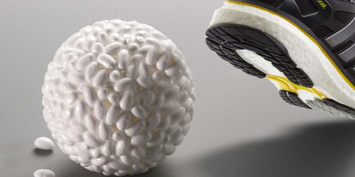 Adidas Boost_Technology - AIO Bot