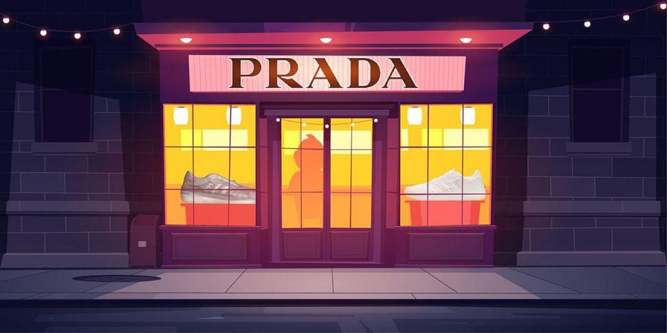 Adidas Prada Luna Rossa - Sneaker Release - AIO Bot