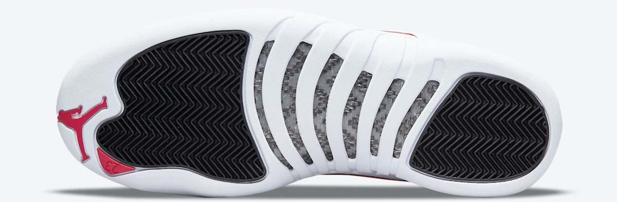 Air_Jordan_12 - Twister Drop - AIO Bot