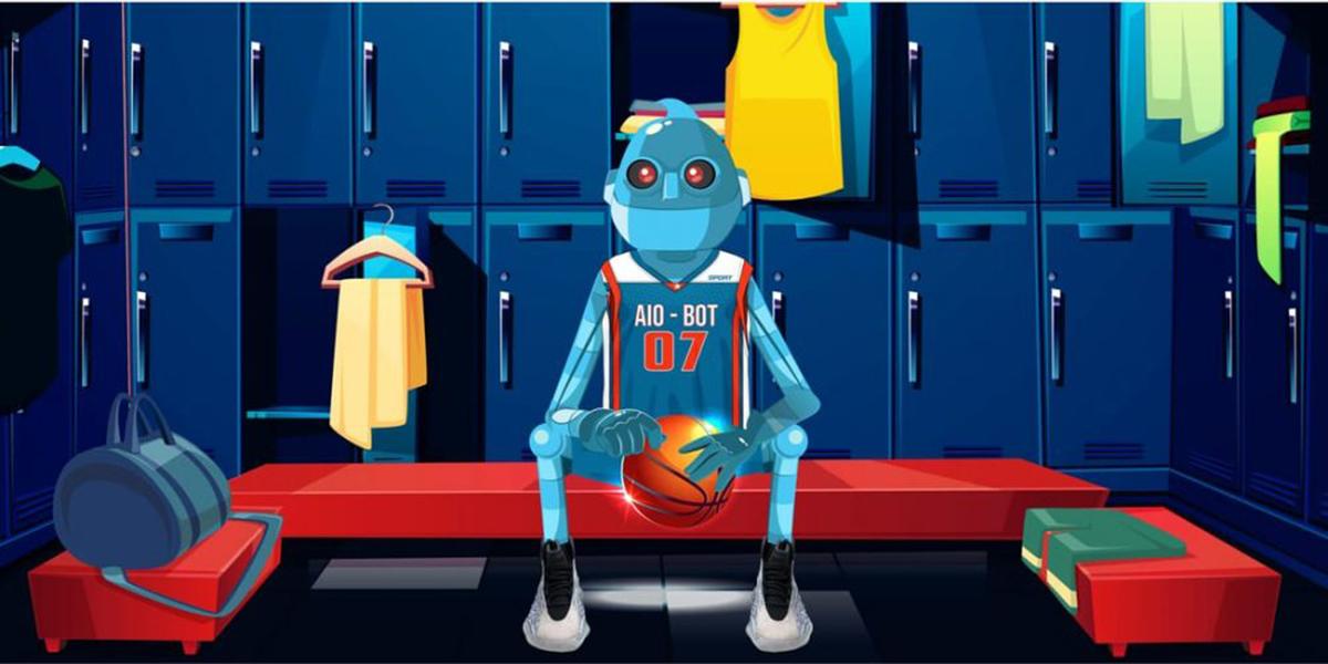 Basketball-Yeezys-QUANTUM-AIO-Bot-1000x500