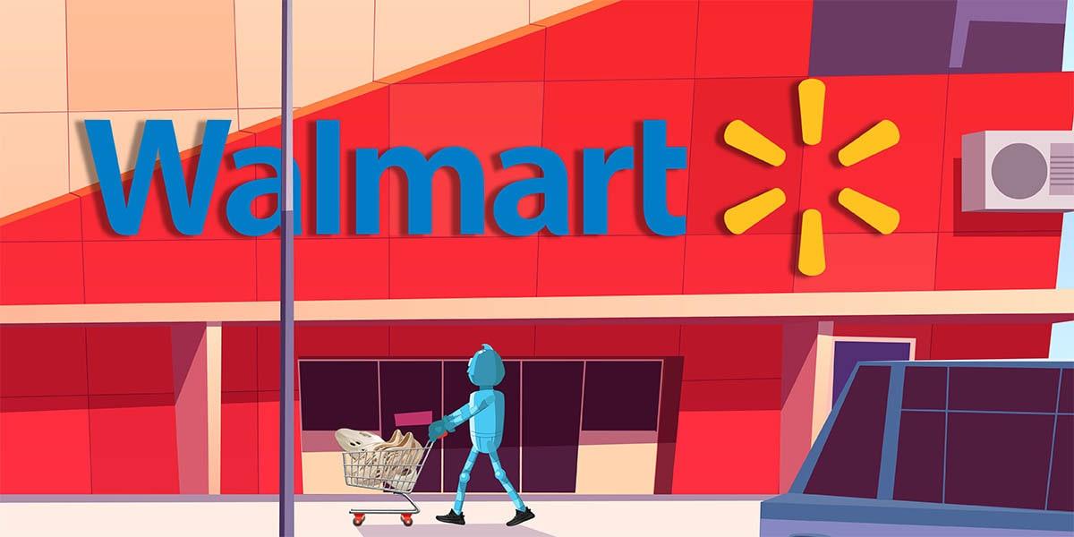 Walmart Feezys - AIO Bot