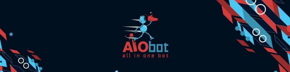AIO Bot Sneaker Blogs - AIO Bot