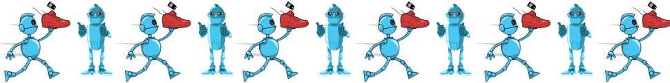 Beat Bots with Bots - AIO Bot