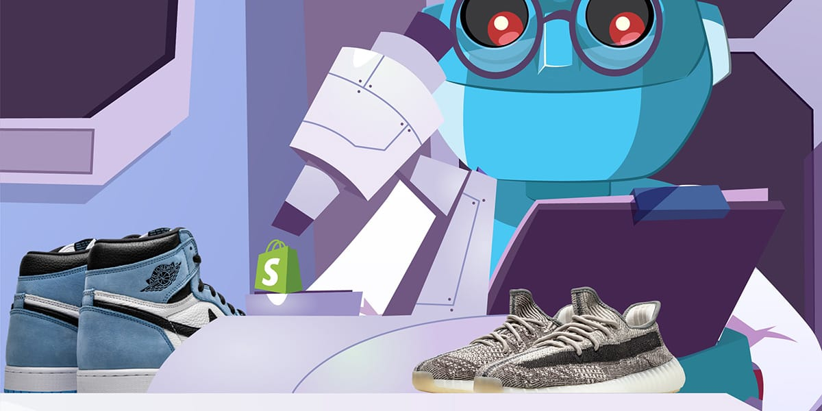 Best_Bot for Shopify Sites - AIO_Bot