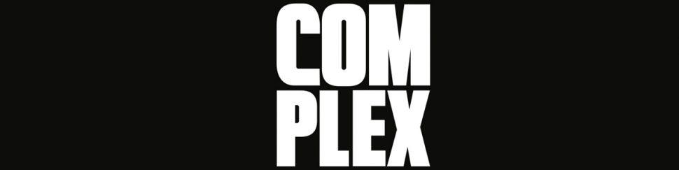Complex Sneaker Blogs - AIO Bot