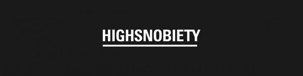 Highsnobiety_Blog - AIO Bot