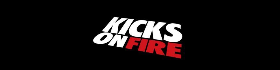 Kicks On Fire_Blog - AIO Bot