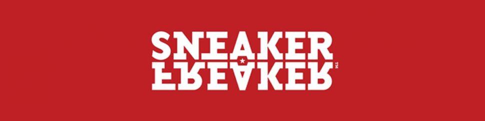 Sneaker Freaker_Blog - AIO Bot