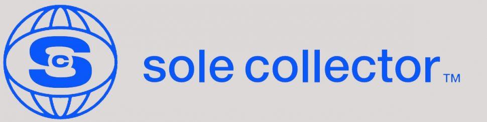 Sole Collector_Blog - AIO Bot
