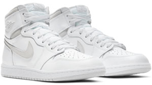 Jordan_1 Retro 85 Neutral Grey