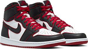 Jordan_1 Retro Bloodline