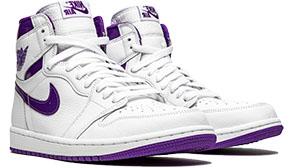 Jordan_1 Retro Court Purple (W)