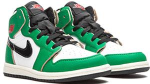 Jordan_1 Retro Lucky Green (W) copy