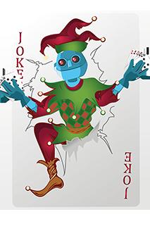 The Reseller Sneakerheads - AIO Bot