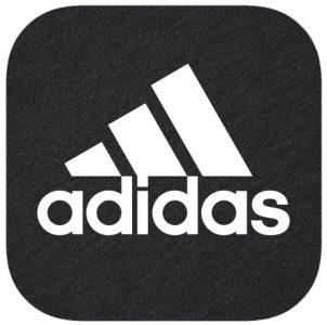 ADIDAS Sneaker Apps - AIO Bot