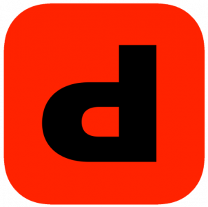 DEPOP_APP - AIO Bot