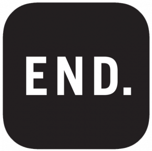 END. Sneaker Apps - AIO Bot