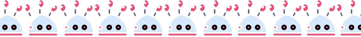 Futuristic_Trend - AIO Bot